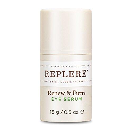 Renew Firm Eye Serum