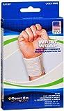 Sport Aid Wrist Wrap - 1 ea, Pack of 6