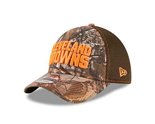 nfl-cleveland-browns-realtree-neo-39thirty-stretch-fit-cap-medium-large-realtree-camo