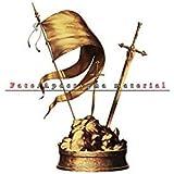 Fate/Apocrypha material(特製スリーブ付)(書籍)