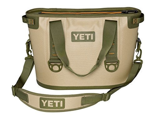 YETI-Hopper-Portable-Cooler