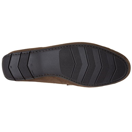 Brown Shoes Sole Sole Wells Wells Brown FgUUq0