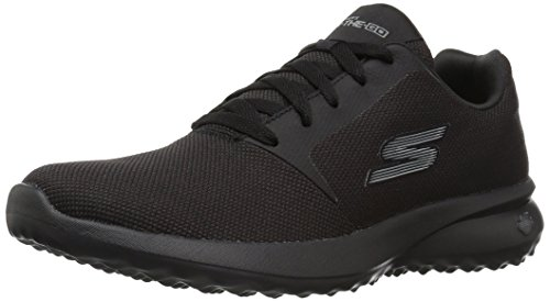 Skechers go Allenatori City On Nero optimize 0 black Donna 3 the ZAKrZyERwq