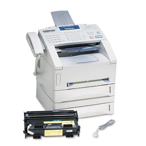 BRTPPF5750E - intelliFAX-5750e Business-Class Laser Fax Machine