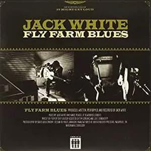 FLY FARM BLUES