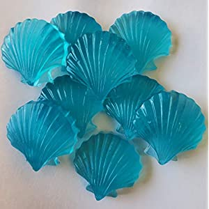 41n%2BRWQqvBL._SS300_ Seashell Wedding Favors & Starfish Wedding Favors