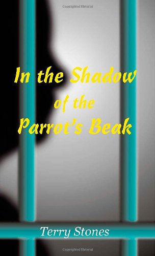 In the Shadow of the Parrot's Beak PDF