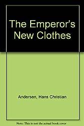 Emperor's New Clothes (en anglais)