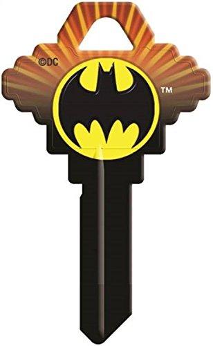 UPC 029069723781, SC1-BTM2 ORG Batman Key