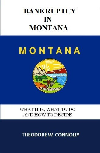 Bankruptcy-in-Montana-What-it-is-What-to-Do-and-How-to-Decide