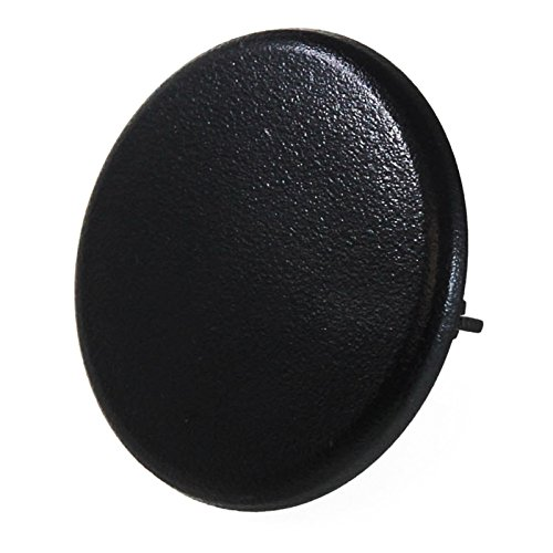 2007-2014-chevrolet-silverado-gmc-sierra-tahoe-suburban-rear-armrest-plastic-cover-cap-black-ebony-0