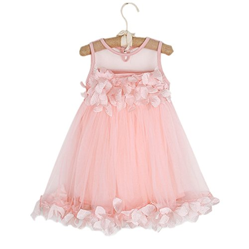 4t pageant dress - 7
