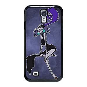 The best gift for Halloween and Christmas Samsung Galaxy S4 9500 Cell Phone Case Black Freak badass Yzma The Emperor's New Groove by disney villains VIK9155314