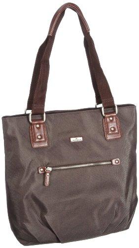 tom-tailor-acc-rina-shopper-shopper-women-braun-braun-29