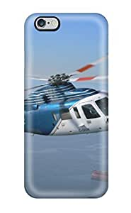 New Premium For Apple Iphone 5/5S Case Cover / Helicopter CbhLS1Hy2q2 Vehicles Cars Other case cover