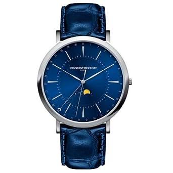 Speedo Uhr - Damen - SPEISD50555
