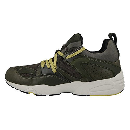 Blaze Blaze Glory Puma Leather Blaze Of Of Glory Puma Leather Puma t6q6n54wzW