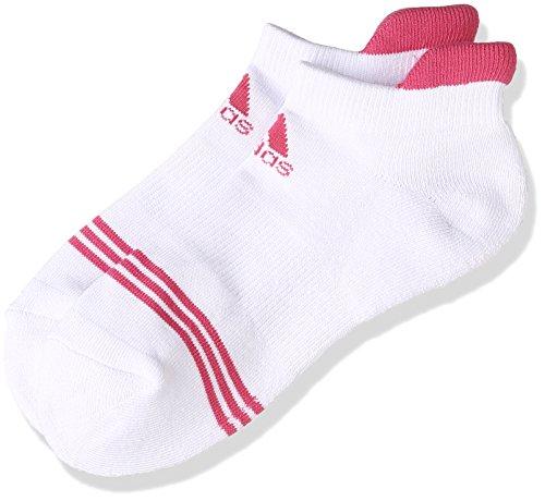 (アディダスゴルフ) adidas Golf レディース ベーシックアンクルソックス