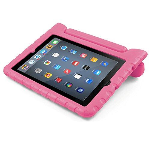 Ipad Mini Case Buddibox Eva Series Shock Resistant