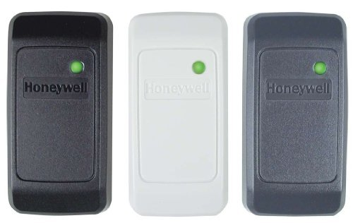OP10HONR - Honeywell Access / Northern Computer by Honeywell