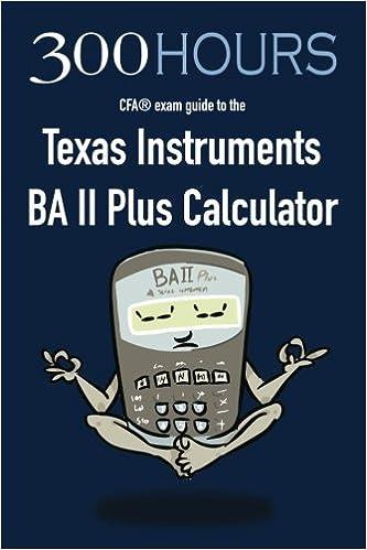 amazon book sales rank calculator