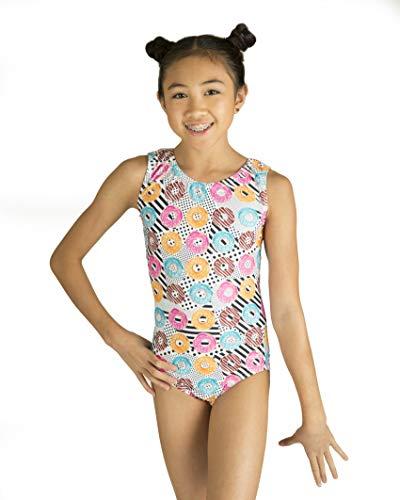 52f7c2637aeb stable quality 17790 fdf19 lizatards gymnastics leotards for girls ...