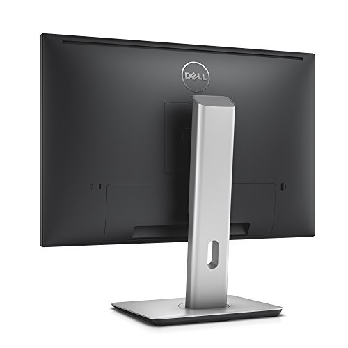 Dell Computer Ultrasharp U2415 24.0-Inch Screen LED Monitor by Dell (Image #5)