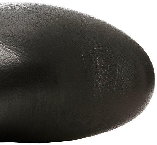 Art 289 Rio, Bottes Classiques femme, Noir (Black), 36 EU