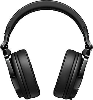 Pioneer Dj Hrm-6 Professional Studio Monitor Headphones 1