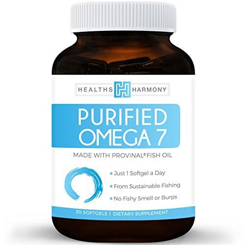 omega 7 complete - 8
