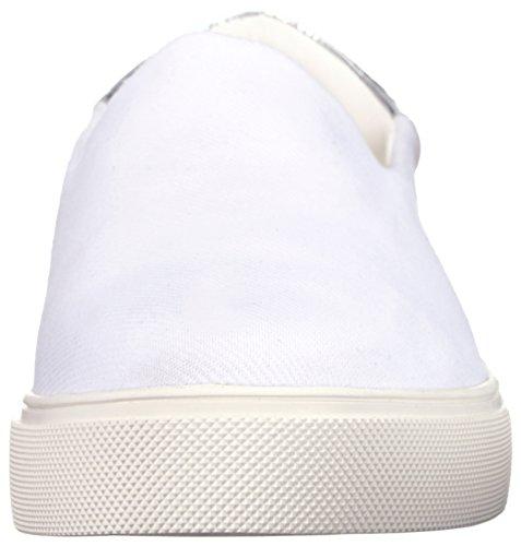 Aldo Vrouwen Lansdale Fashion Sneaker Wit