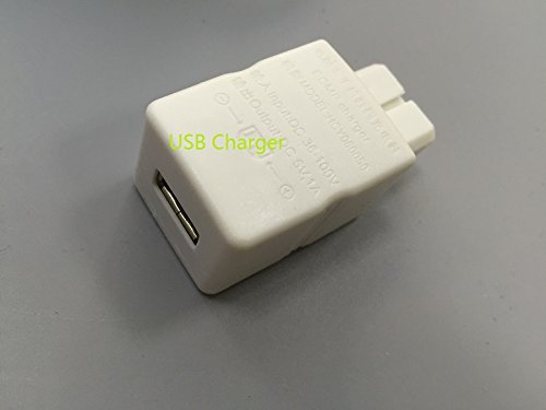 12AH 36V Li-ion Lithium Battery Aluminum Case 3A Charger BMS Recharge Power 500W Fish ebike Scooter by SUN-EBIKE (Image #8)
