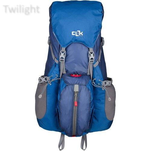 clik-elite-stratus-25l-camera-backpack-blue