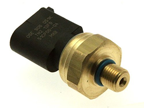 VAG (05-12) Low Pressure Sender for High Pressure Fuel Pump