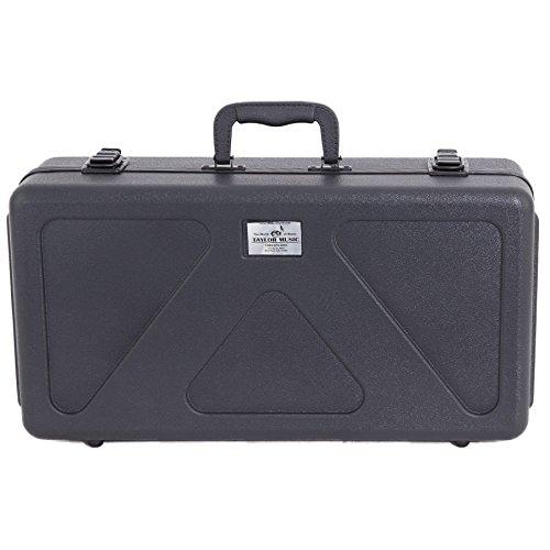 Universal 1277 Trumpet Case Direct Import Assisstance Corp.