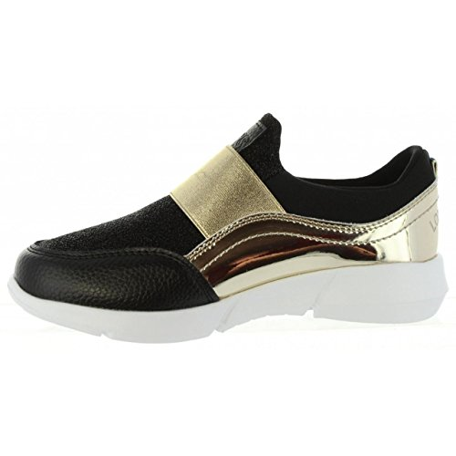 Schuhe für Mädchen LOIS JEANS 83845 NEGRO