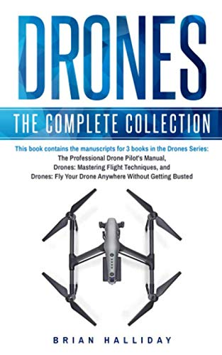 best Selling Drones on Amazon photo