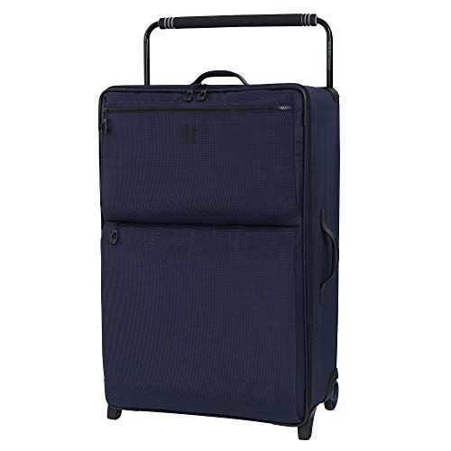 IT Luggage 32.7