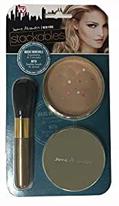 Jerome Alexander Magic Minerals Make Up Gift Set JML AS SEEN ON TV