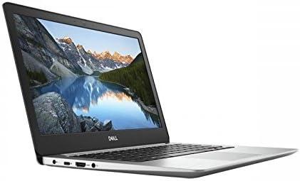 Amazon in: Buy Dell Inspiron 5370 Intel Core i5 8th Gen 13 3