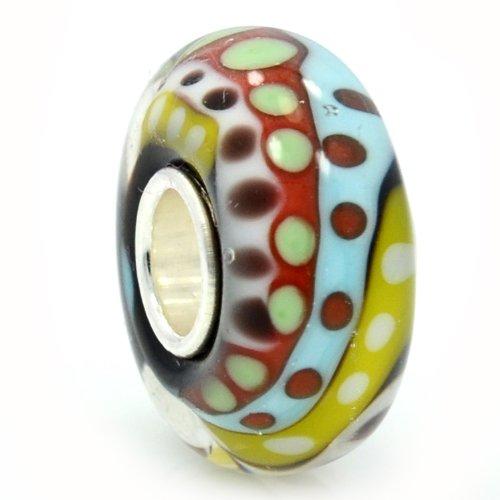 Dots Murano Glass - 6