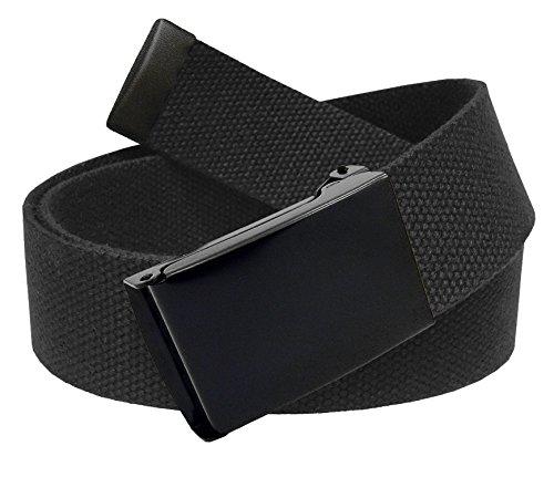 Build A Belt ACCESSORY メンズ