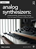 Analog Synthesizers Review and Comparison