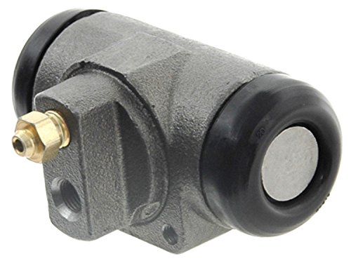 - ACDelco 18E1235 Professional Rear Drum Brake Wheel Cylinder Assembly