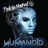 Humanoid (Slidepac)