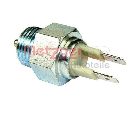 Metzger 0912020 Schalter R/ückfahrleuchte