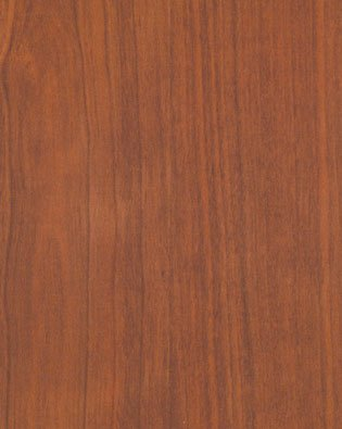 Formica sheet laminate blossom cherrywood for Formica laminate flooring prices