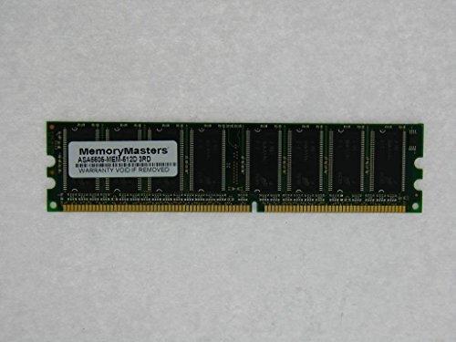 ASA5505-MEM-512D 512MB Dram Memory for Cisco ASA 5505 Fully Compatible Tested**