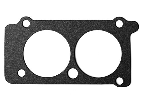 Holley 108-116 Throttle Body Gasket by Holley