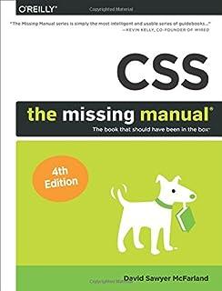 css3 the missing manual david sawyer mcfarland 9781449325947 rh amazon com css3 the missing manual pdf download css3 the missing manual